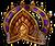 Helm ukshmari