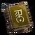 Citadel book runesmith