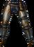 Pants citadel hero