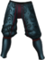 Pants dreamers gambit