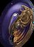 Shield awe