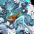 Siren sylph