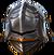 Helm castle mandrake