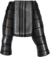 Pants golemite