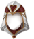 Helm heart menders