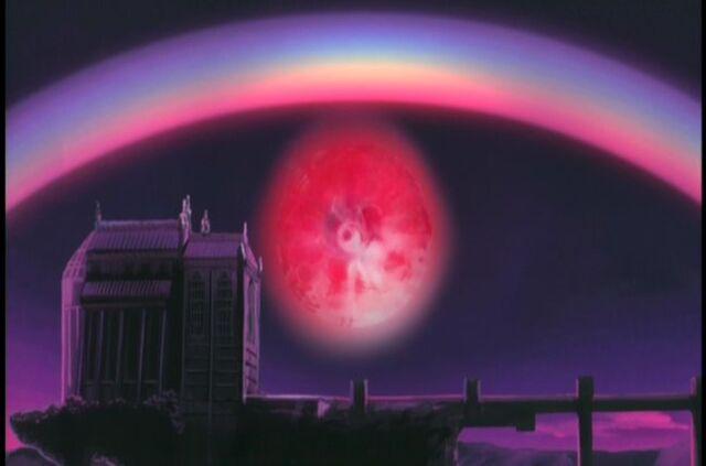 File:Twilight Eye.jpg