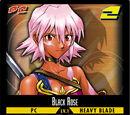 BlackRose (ENEMY)