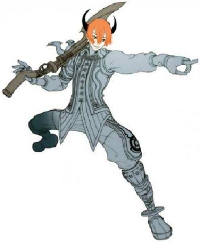 File:Steam Gunner Kazuma.jpg