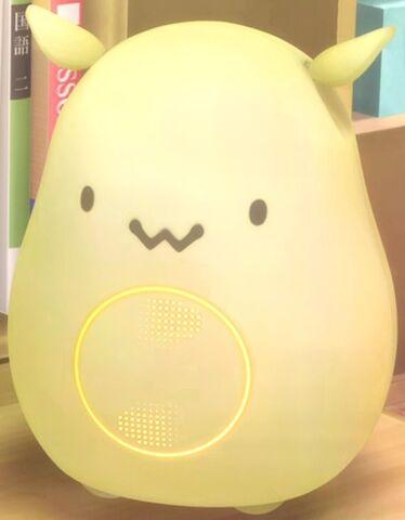 File:Makoto-san.jpg