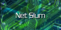 Net Slum (SIGN)