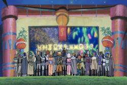 File:Tanabata2.jpg