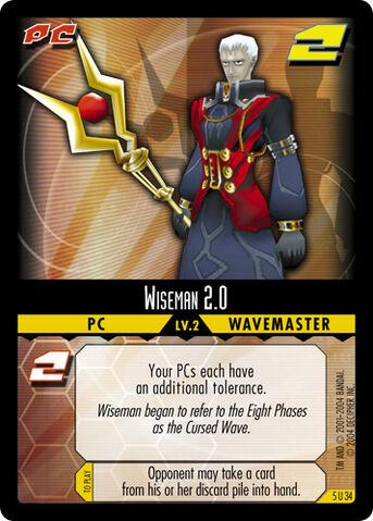 File:Wiseman2.0enemy.jpg