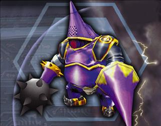 File:(011) Tetra Armor.jpg