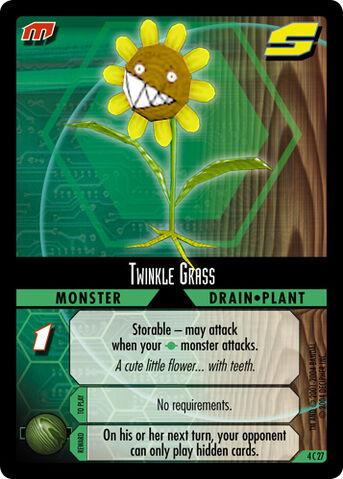 File:Twinklegrassenemy.jpg