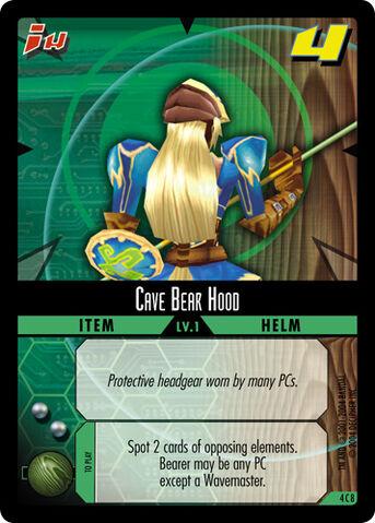 File:Cavebearhoodenemy.jpg
