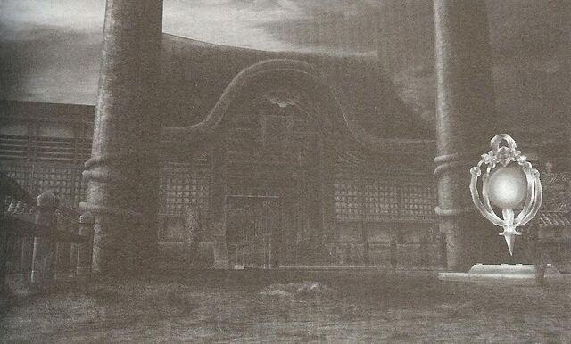 File:Dungeon2.jpg