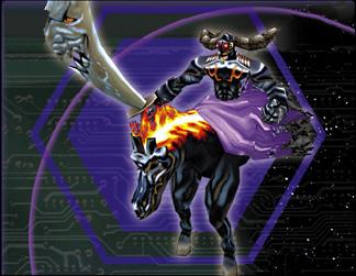 File:(008) Dark Rider.jpg