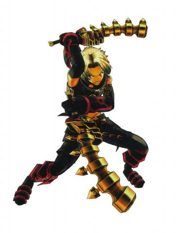 File:Haseo 1st Form (10).jpg