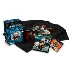 NA DVD #1 SE