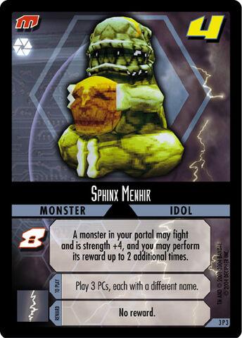File:Sphinxmenhir.jpg