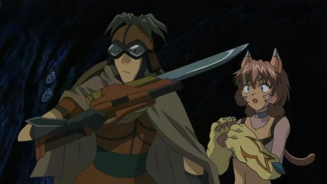 File:Sakisaka's 1st Bayonets.jpg