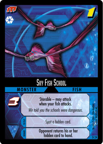 File:Skyfishschoolenemy.jpg