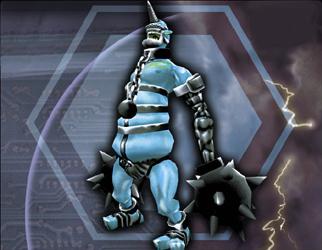 File:(163) Ironball Freak.jpg