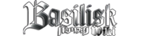 Basilisk Wiki Wordmark