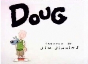 File:Doug Cartoon Title Card.jpg