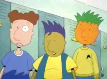File:Willy, Ned, Boomer.jpg