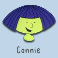 Connieportal