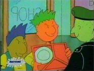 Doug Saves Roger 09