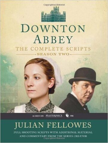 File:DowntonAbbeyScriptsS2.jpg