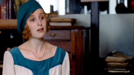 File:Lady-edith-1-1-460x257-1-.jpg