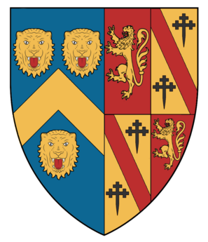 File:Grantham Arms.png