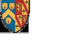 Earl of Grantham