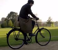 BicycleS1E1