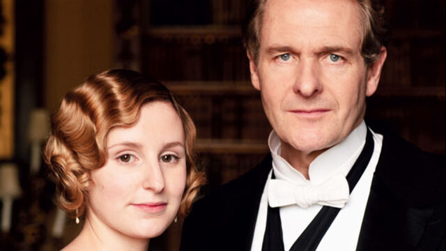 File:Downton abbey season 3 6.jpeg