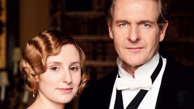 File:Downton abbey season 3 6.jpeg