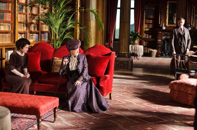 File:Downton-library-The-Chromologist.jpg