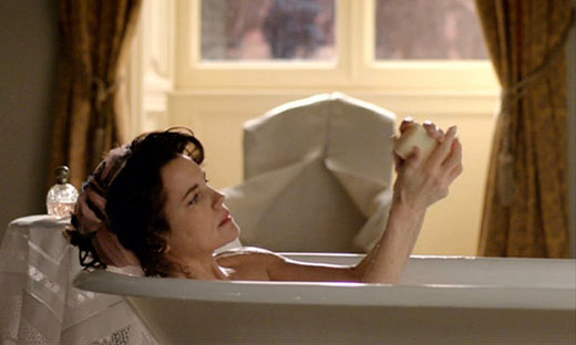 File:Cora-and-the-bar-of-soap.jpg