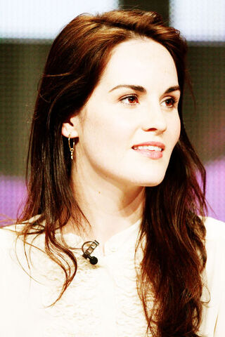 File:Michelle Dockery.jpg