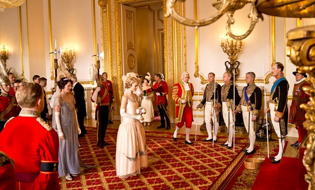 File:Downton Abbey Christmas special royalty scandal and moral dilemmas-1-.jpg