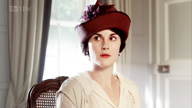 File:Downtonabbey2x03-41.png
