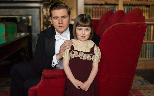 File:Downton-abbey-children-ftr.jpg
