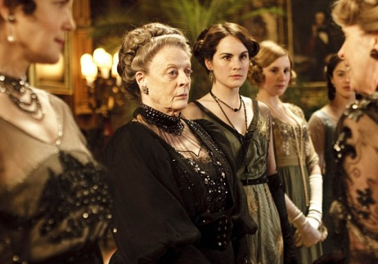 File:Downton-abbey-episode-5-550x3842.jpeg
