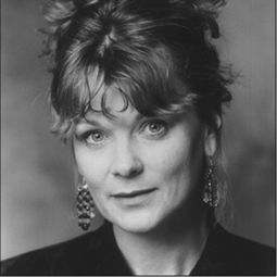 samantha bond filmography