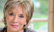 Sue-johnston