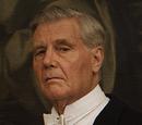 William Allsopp