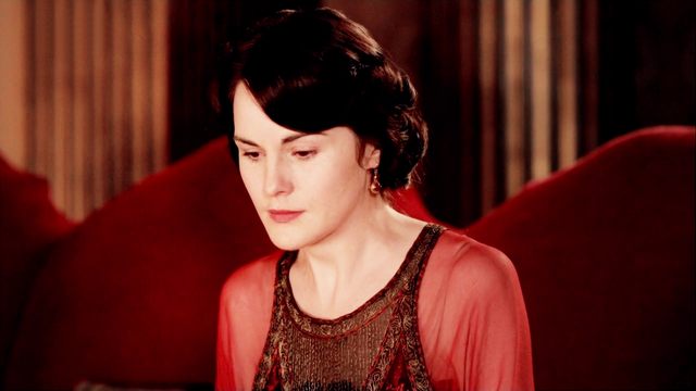 File:Downtonabbey2x06-3.png